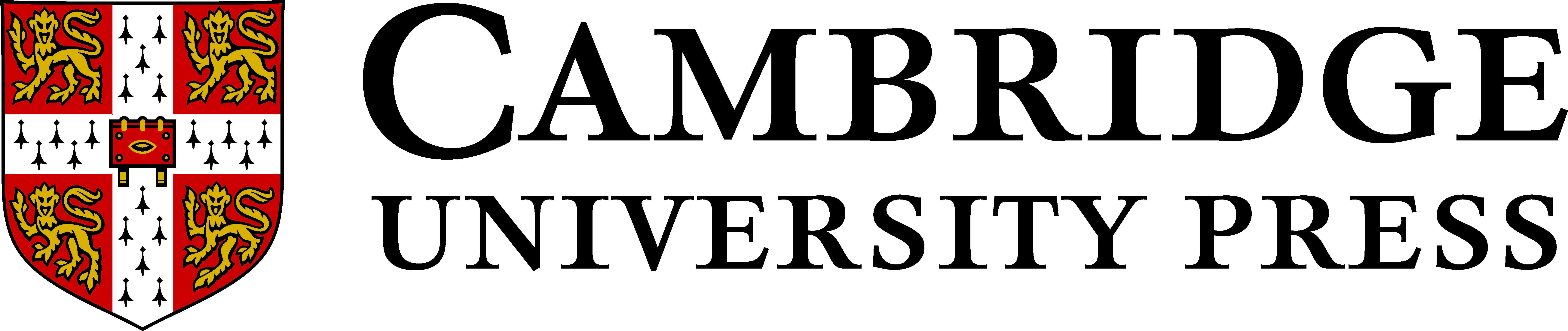 Cambridge University Press - Wikipedia