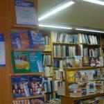 Georgiana Bookshop